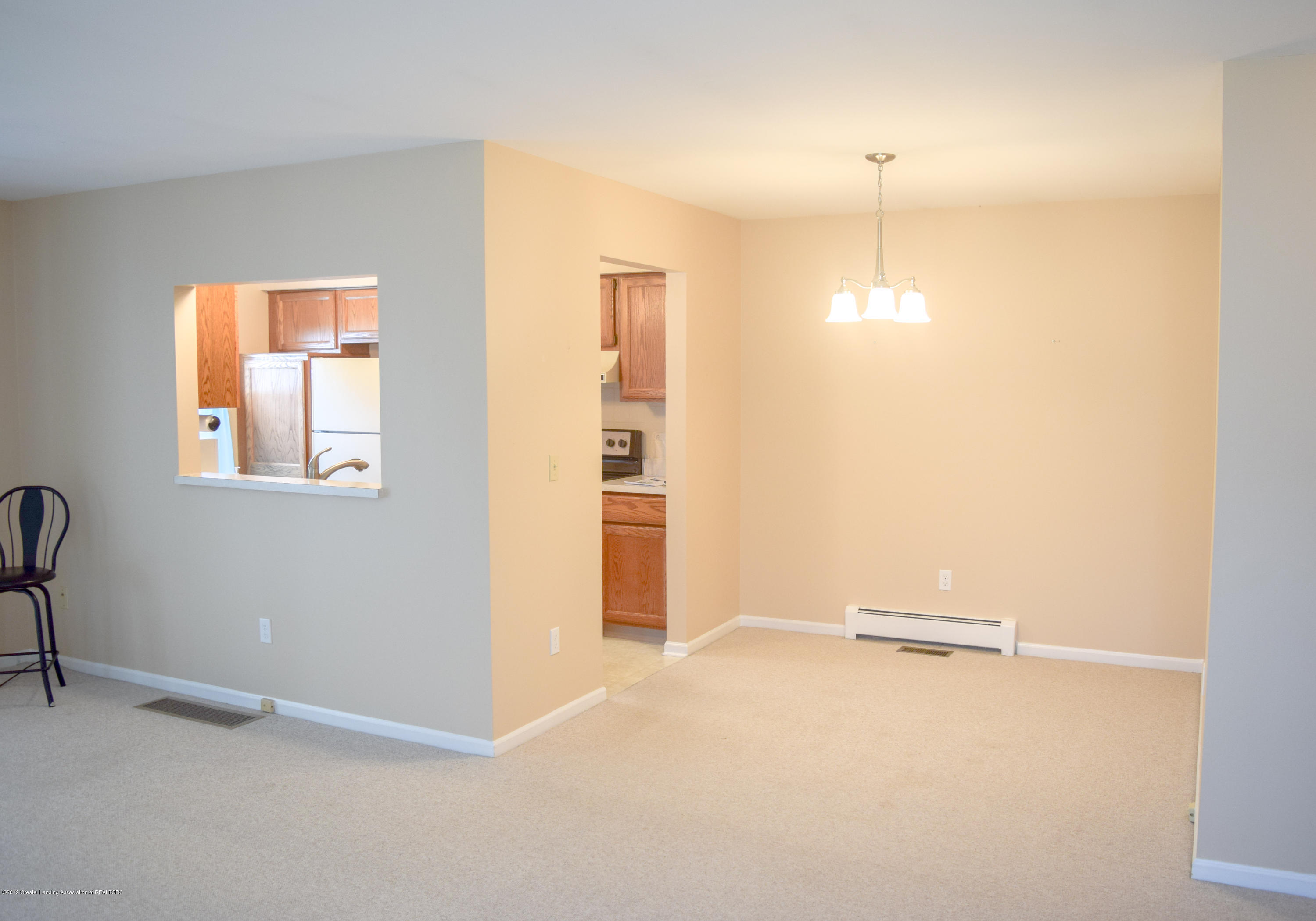 472 Red Cedar Blvd 1 - Dining Room - 5