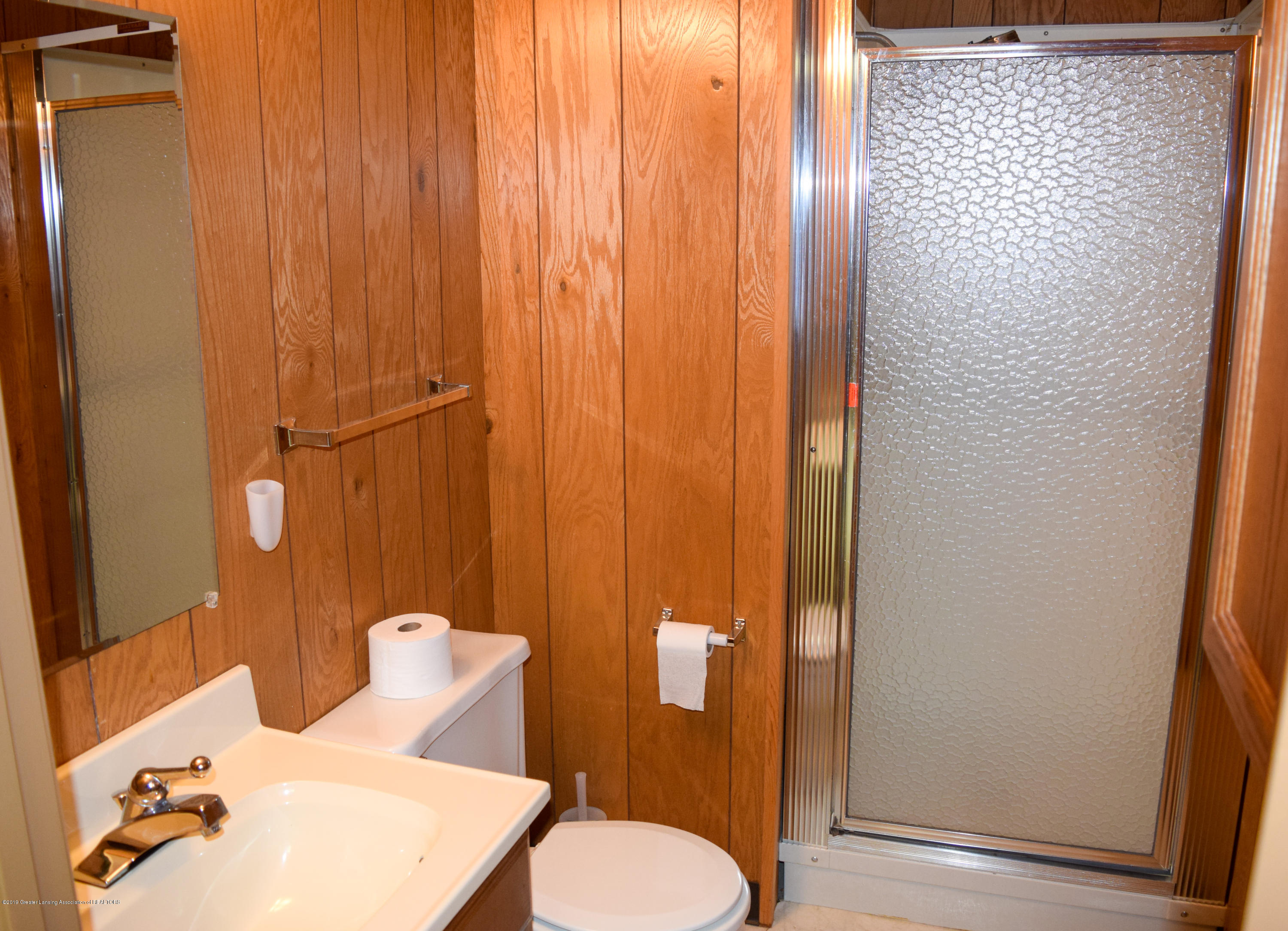 472 Red Cedar Blvd 1 - Basement Full Bath - 21