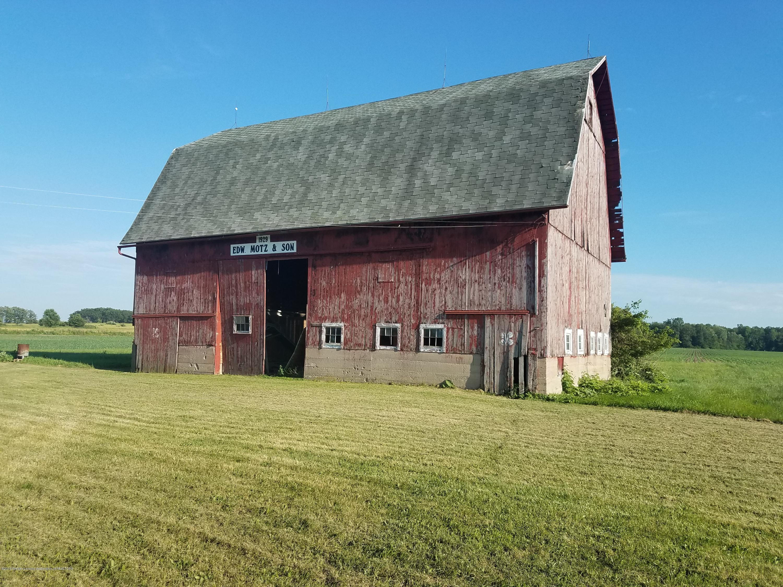 6775 W Walker Rd - Barn - 11