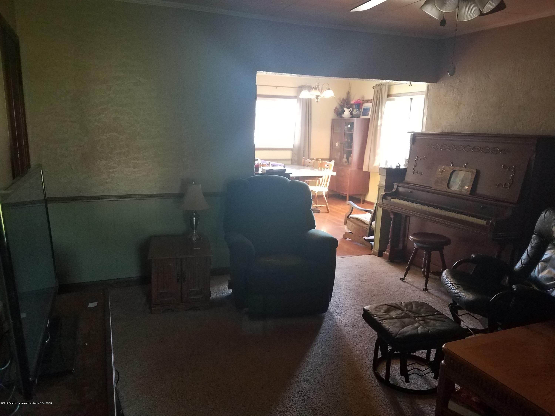 6775 W Walker Rd - Living Room - 6