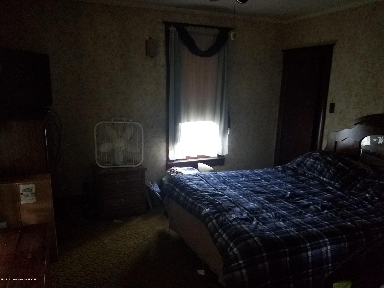 6775 W Walker Rd - Bedroom - 7