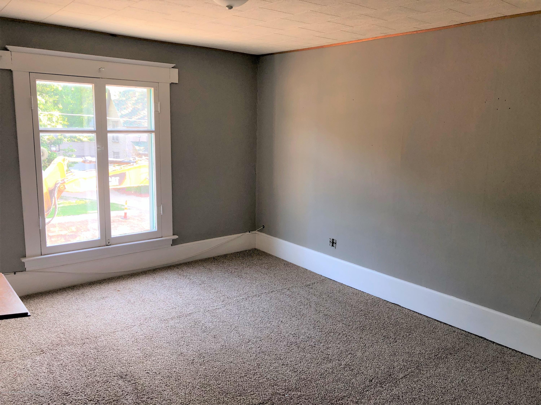 319 W Lovett St - Bedroom 1 - 14
