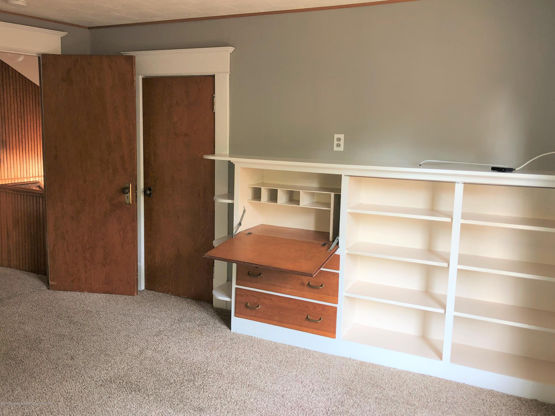 319 W Lovett St - Bedroom 1a - 16