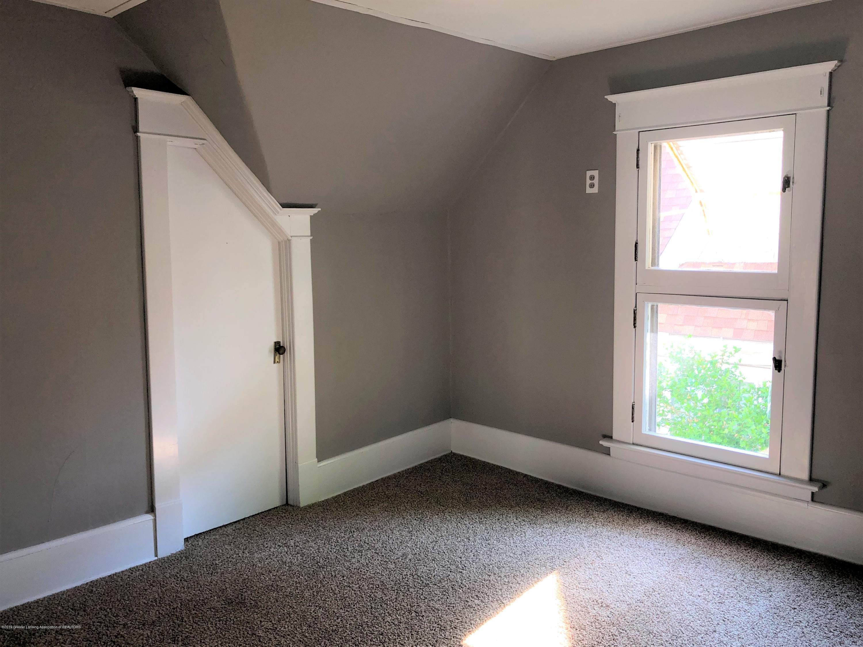 319 W Lovett St - Bedroom 1b - 15