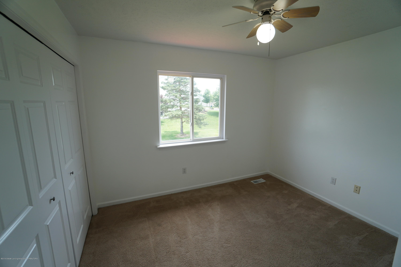 13545 Hunters Crossing - Bedroom 2 - 22