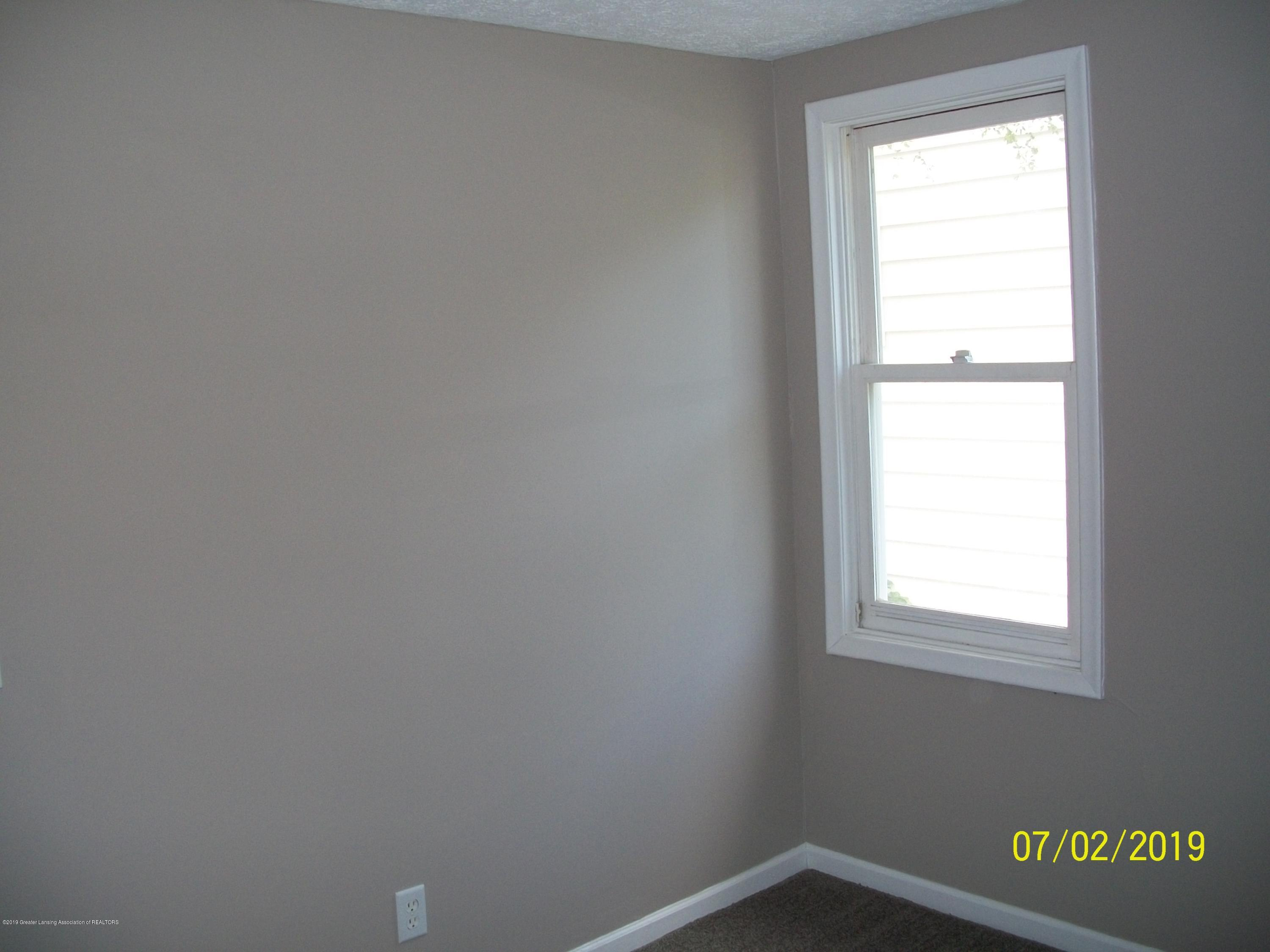 1704 Alpha St - Bedroom 1 - 11