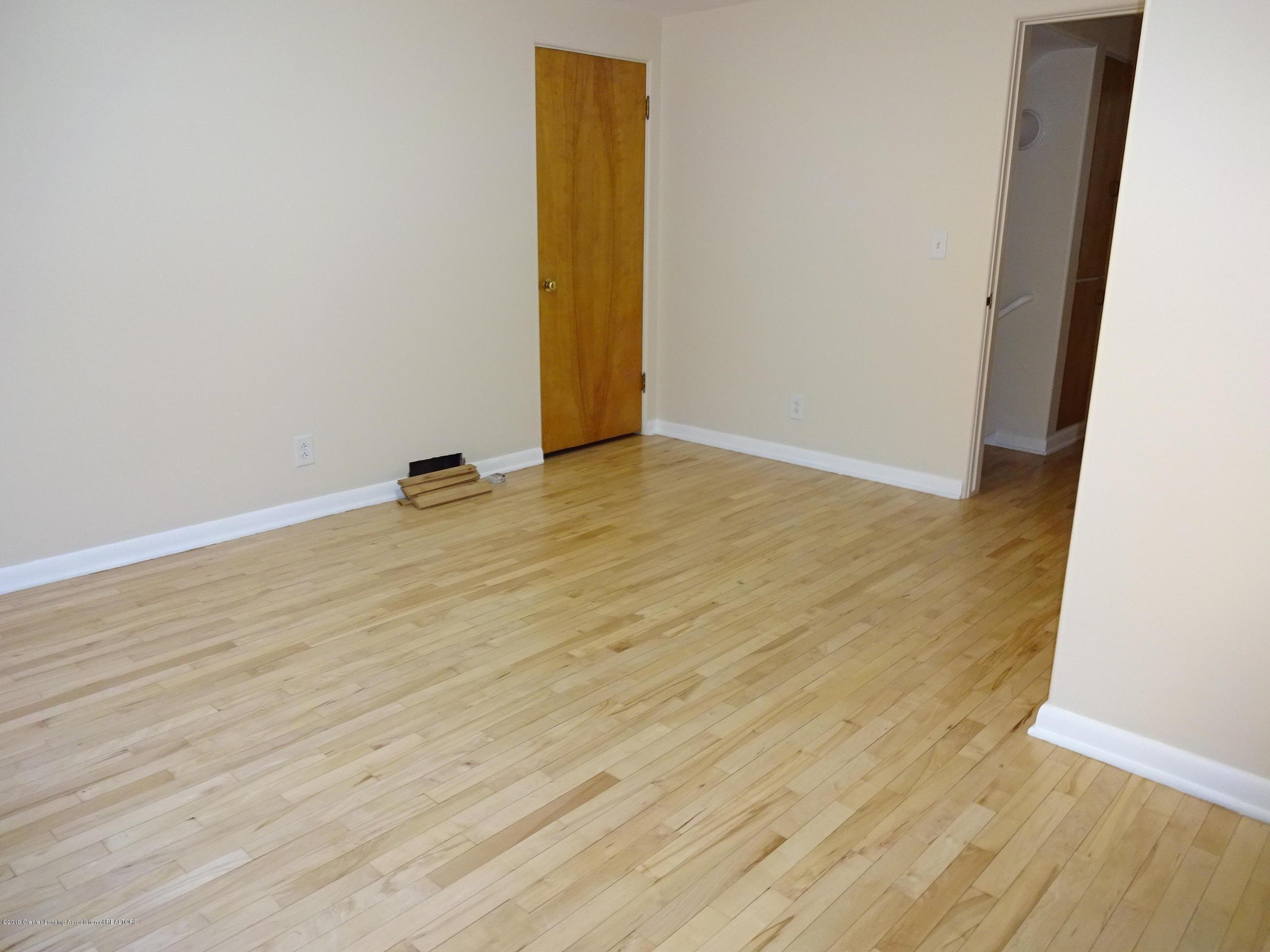 4632 Old Lansing Rd - bedroom 2 - 8