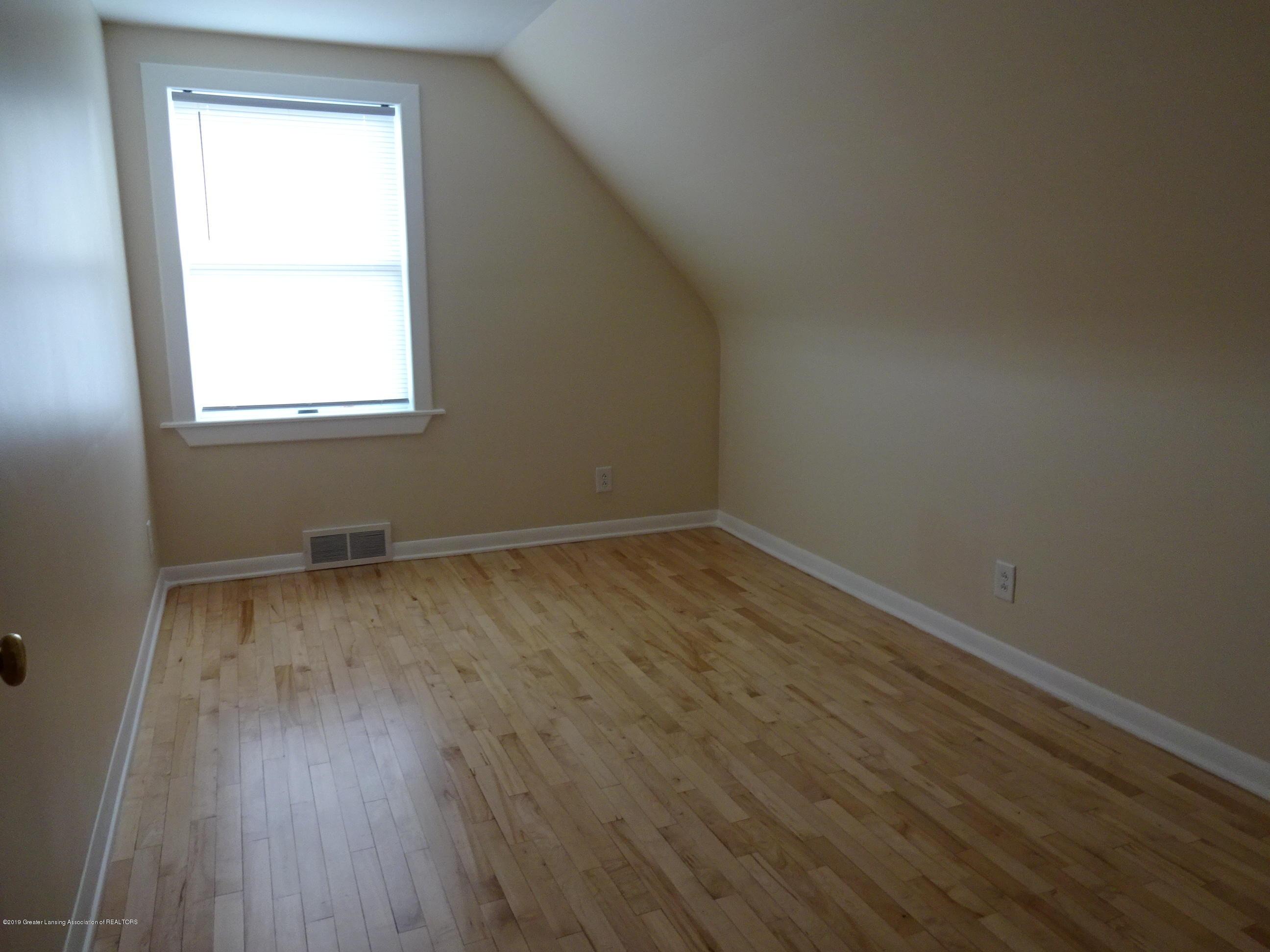 4632 Old Lansing Rd - bedroom 4 - 10