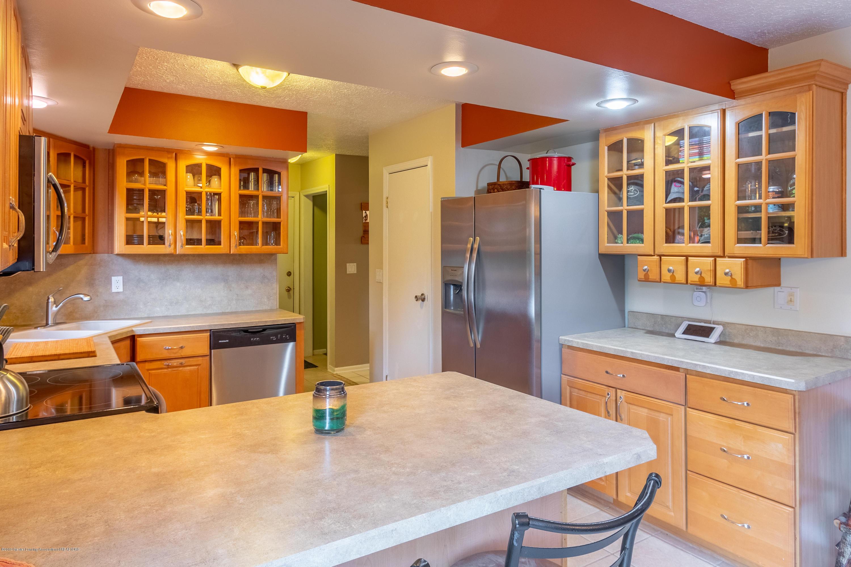 1175 Haslett Rd - Kitchen - 18