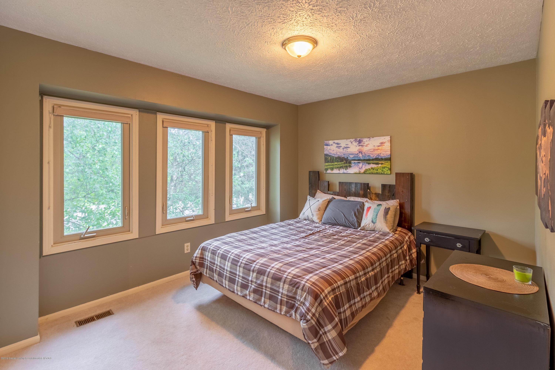 1175 Haslett Rd - Bedroom - 28