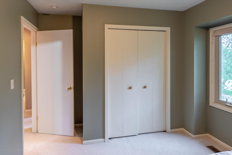 1175 Haslett Rd - Bedroom - 29