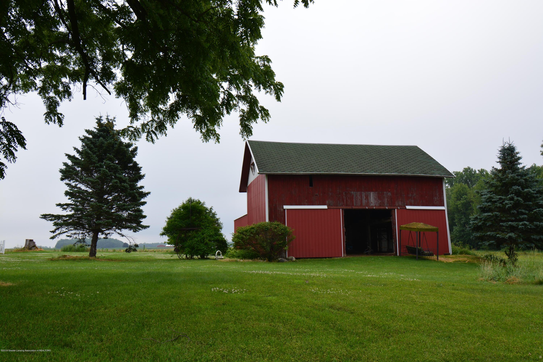 12716 Boyer Rd - Barn - 33