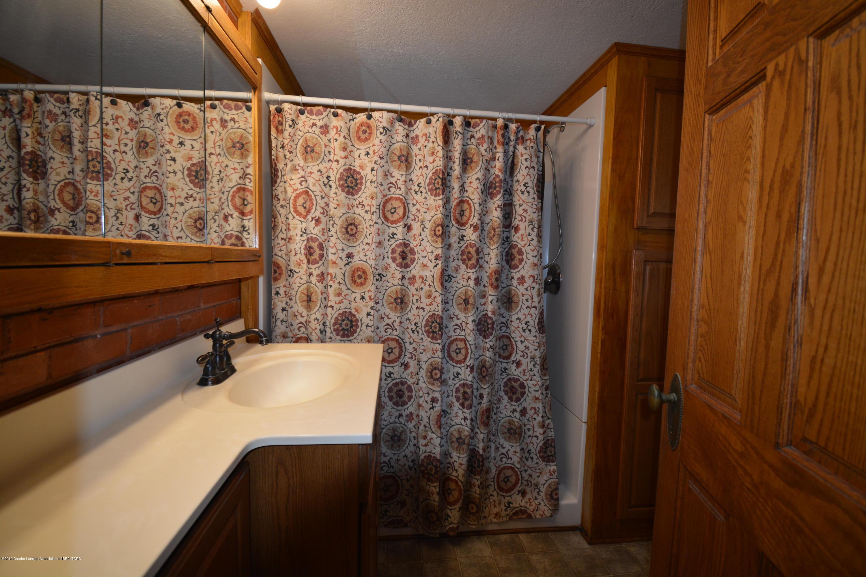 12716 Boyer Rd - Bathroom 1 - 20