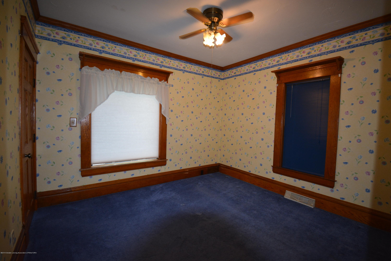 12716 Boyer Rd - Bedroom 1 - 14