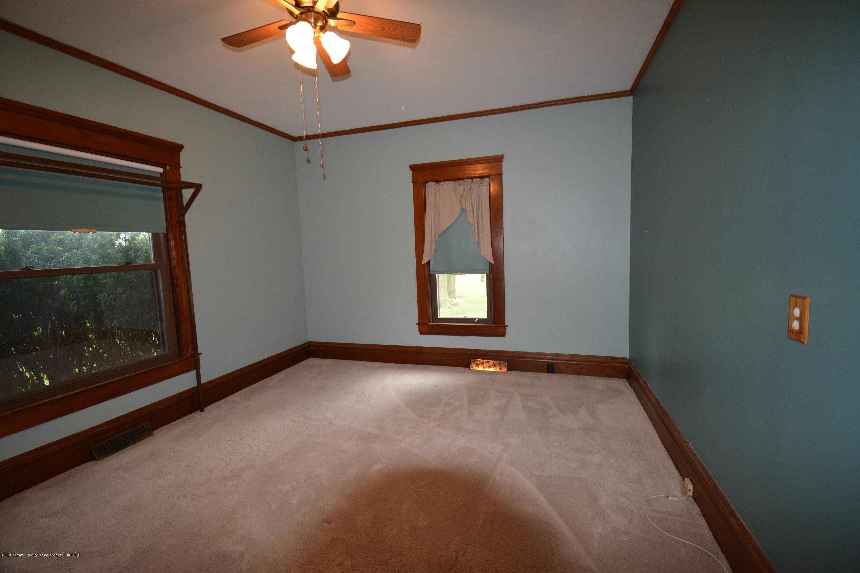 12716 Boyer Rd - Bedroom 2 - 15