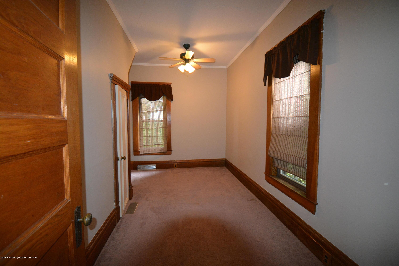 12716 Boyer Rd - Bedroom 3 - 16