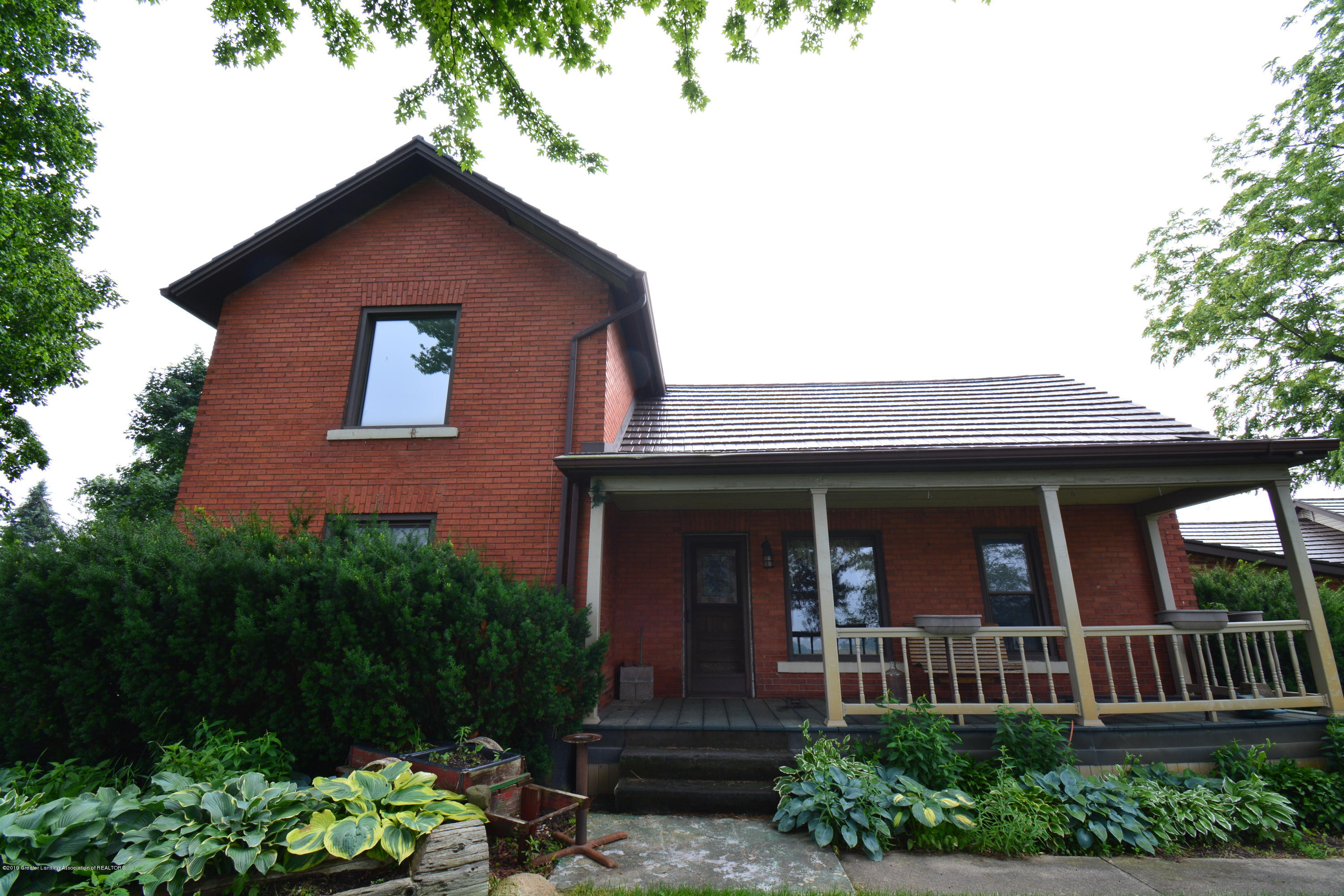12716 Boyer Rd - Front 1 - 1