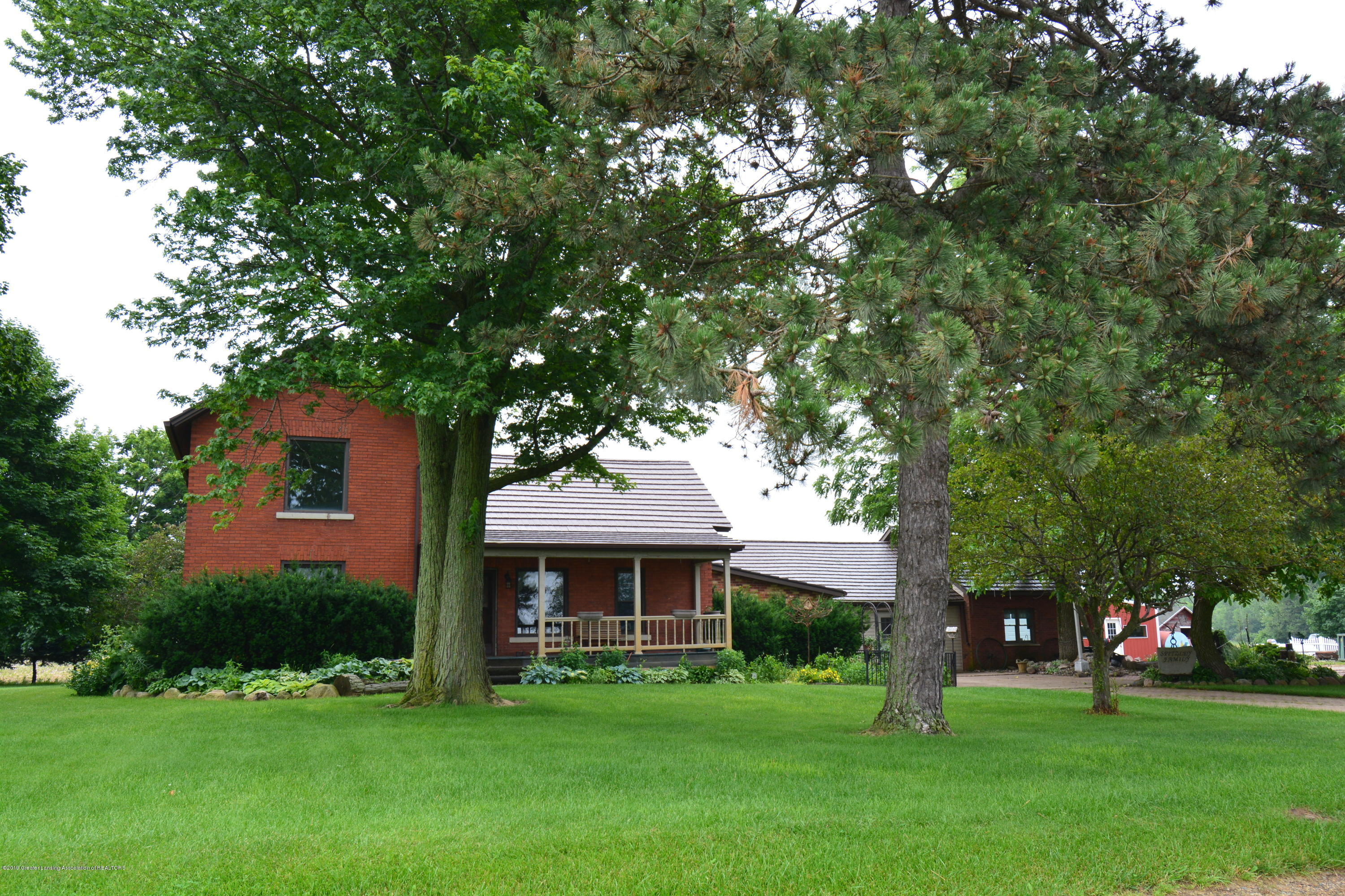 12716 Boyer Rd - Front 2 - 41