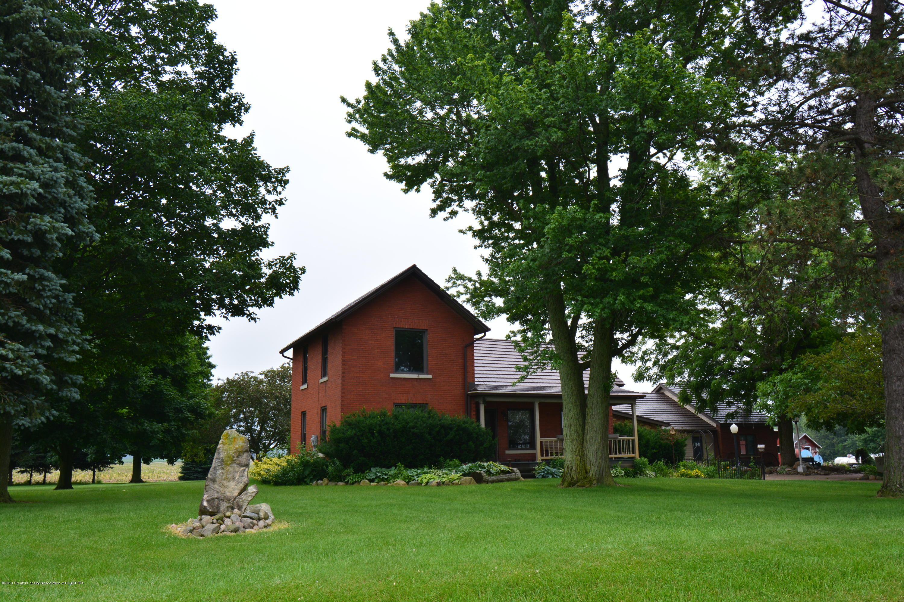 12716 Boyer Rd - Front 3 - 4