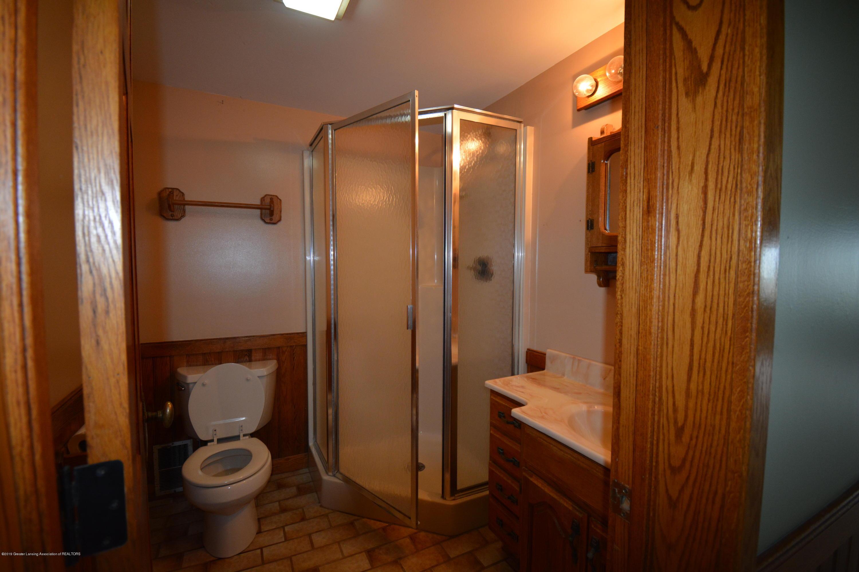 12716 Boyer Rd - Bathroom 2 - 21