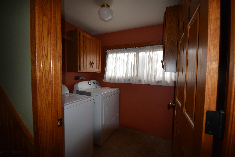 12716 Boyer Rd - Laundry Room - 22
