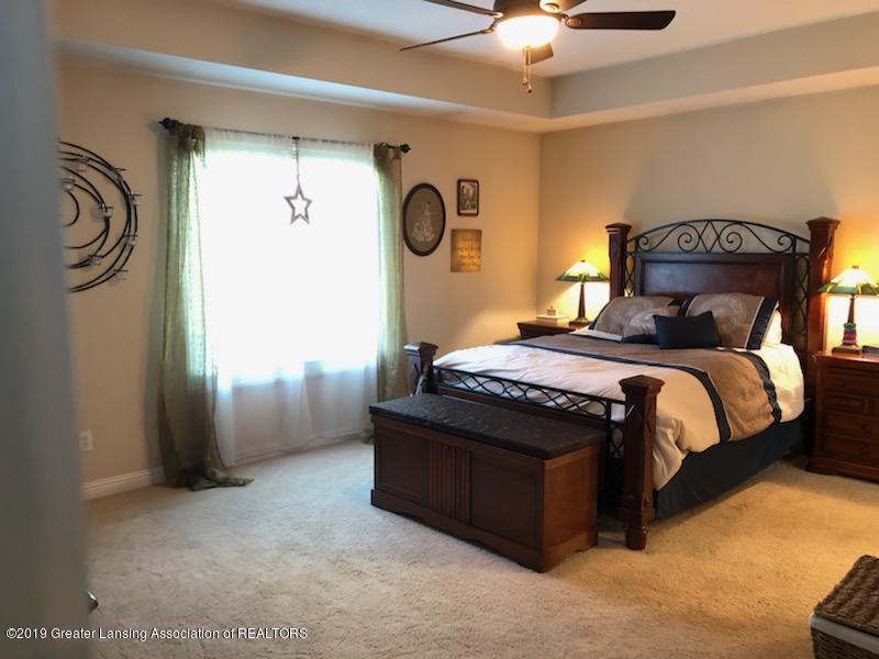 7387 Mallow Ln - master bedroom - 14