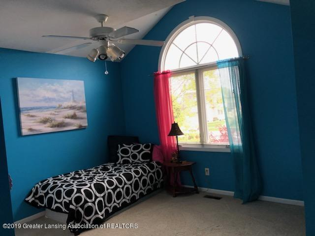 7387 Mallow Ln - bed - 22