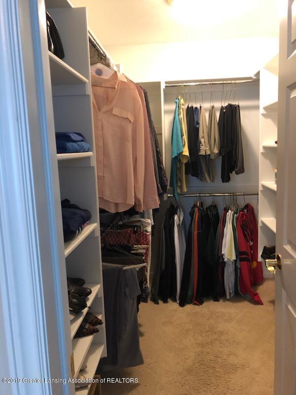 7387 Mallow Ln - master closet 2 - 17