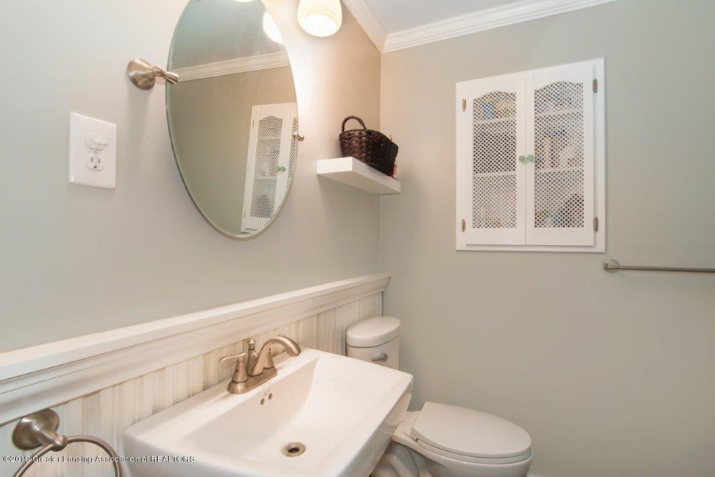 4375 N Williamston Rd - Bath - 26