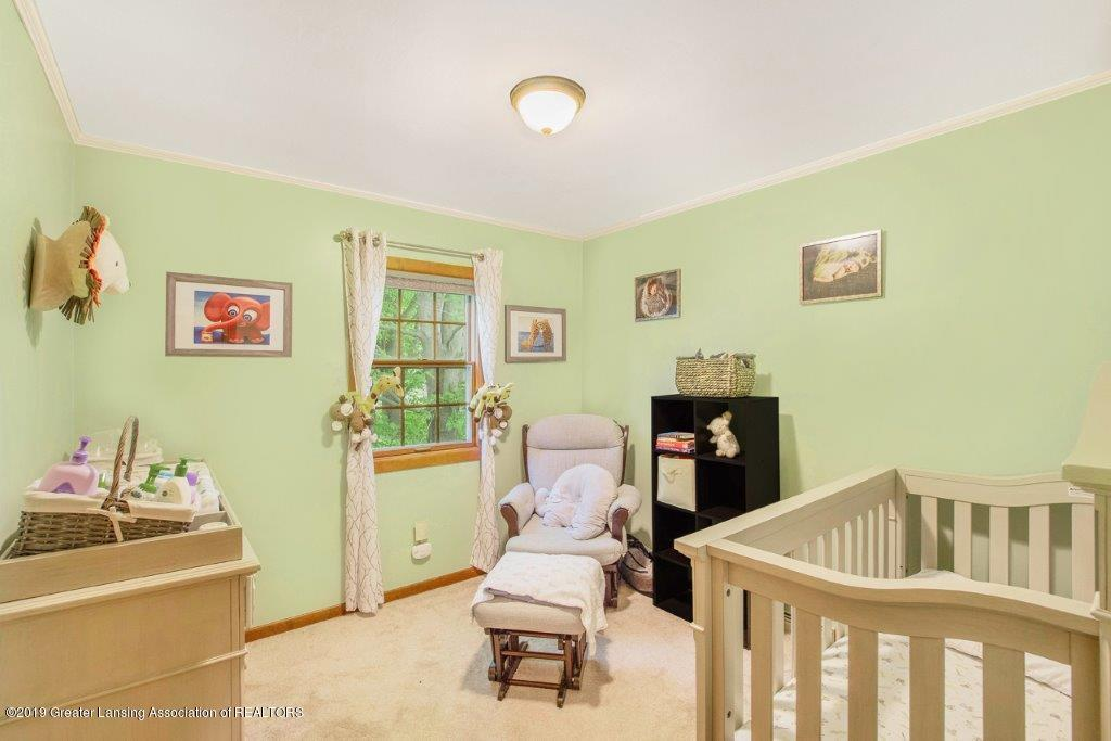 4375 N Williamston Rd - Bed 3 - 23