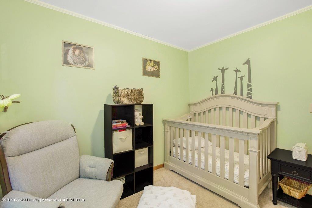 4375 N Williamston Rd - Bed 3 - 24