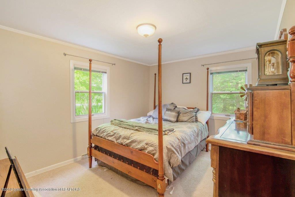 4375 N Williamston Rd - Bed 2 - 21