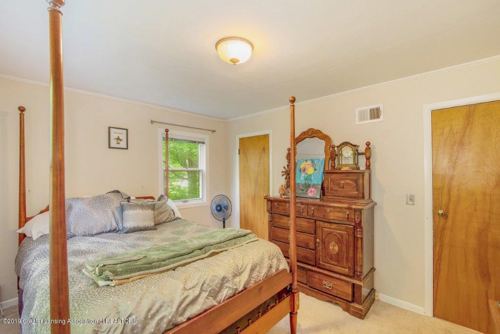 4375 N Williamston Rd - Bed 2 - 22