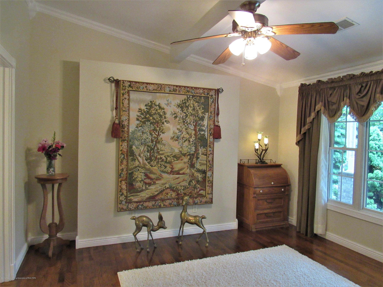 6309 Porter Ave - Sitting Room - 7