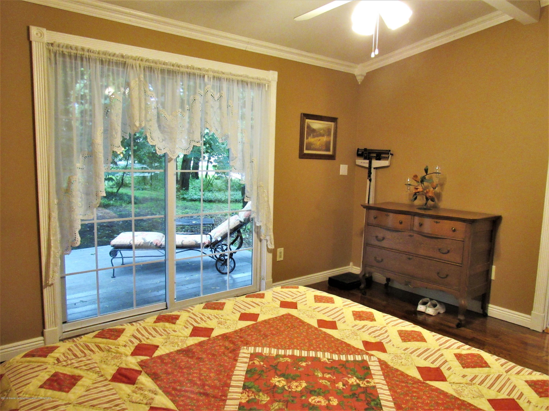 6309 Porter Ave - First Floor Bedroom - 9