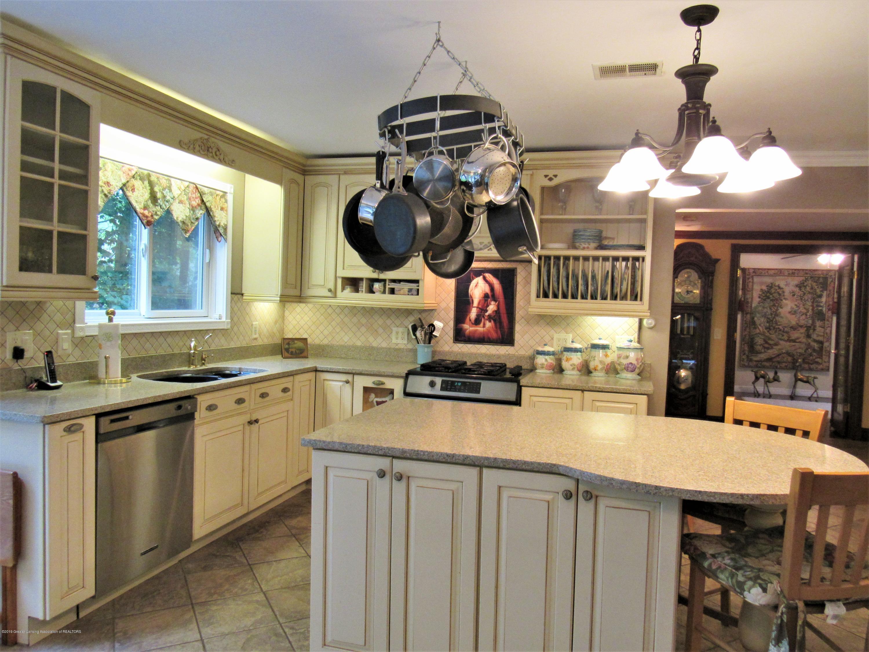 6309 Porter Ave - Kitchen - 13