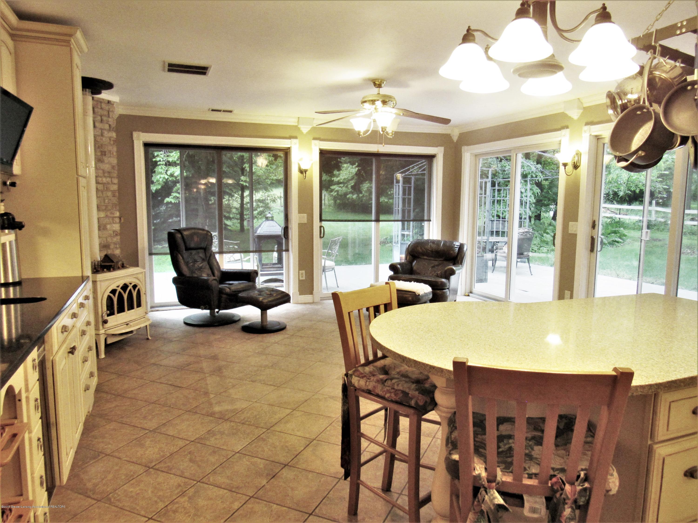 6309 Porter Ave - Living Room - 15