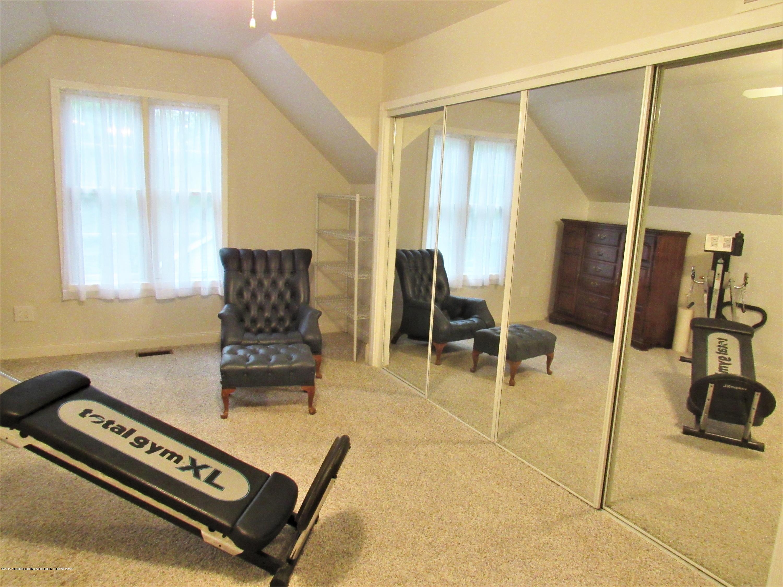 6309 Porter Ave - 2nd Floor Suite - 19