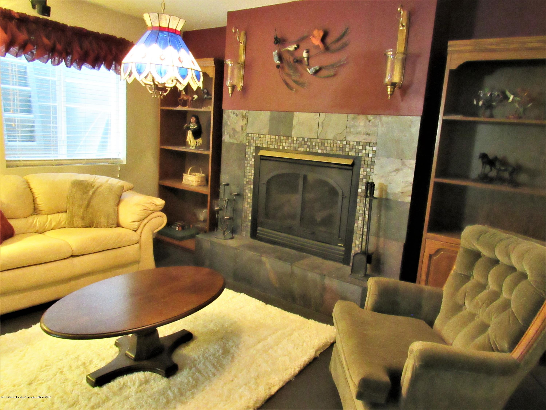 6309 Porter Ave - Family Room - 23