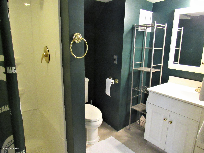 6309 Porter Ave - Lower Level Full Bath - 25