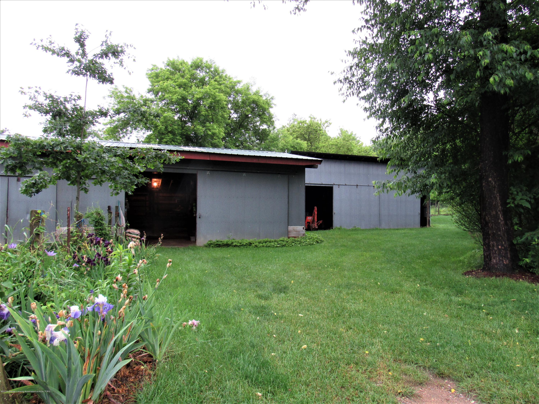 6309 Porter Ave - Barns - 32