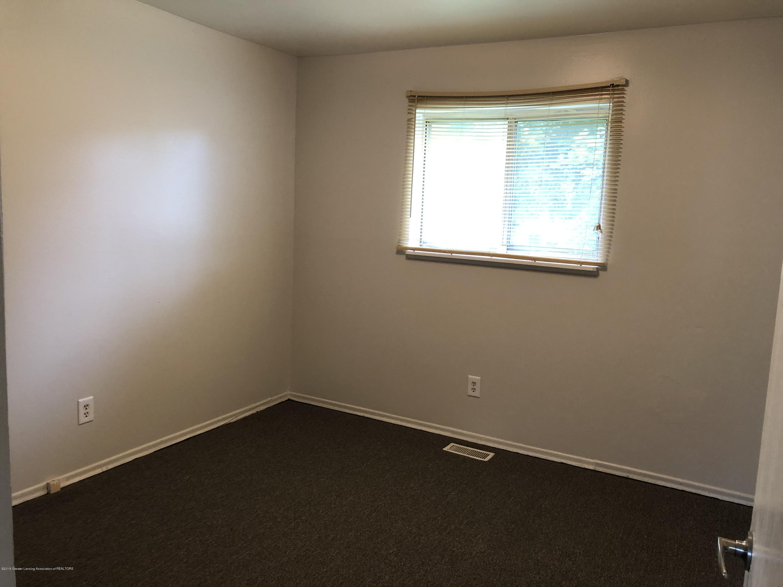 3313 Danbury Crossroad St - Bedroom 2 - 14