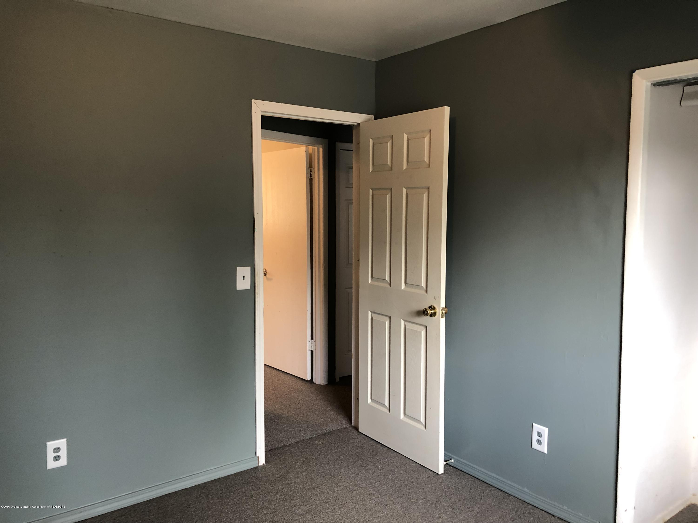 3313 Danbury Crossroad St - Bedroom 3 - 17
