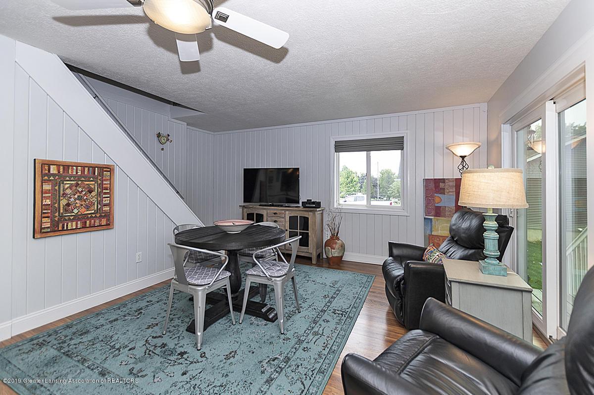 6409 Victoria Shore Dr - FAMILY ROOM - 11