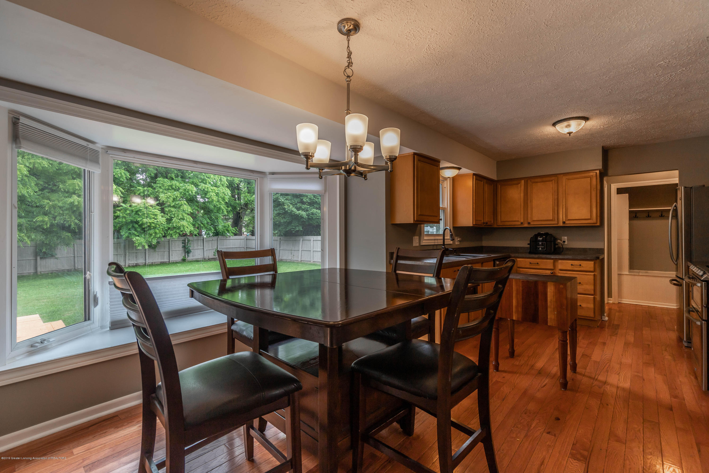 2497 Graystone Dr - 8.  Kitchen View 2 - 10