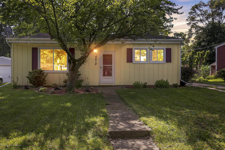 4418 Lowcroft Ave - 4418-Lowcroft-Lansing-MI-windowstill-1 - 1