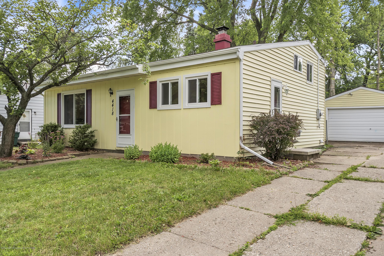 4418 Lowcroft Ave - 4418-Lowcroft-Lansing-MI-windowstill-4 - 3