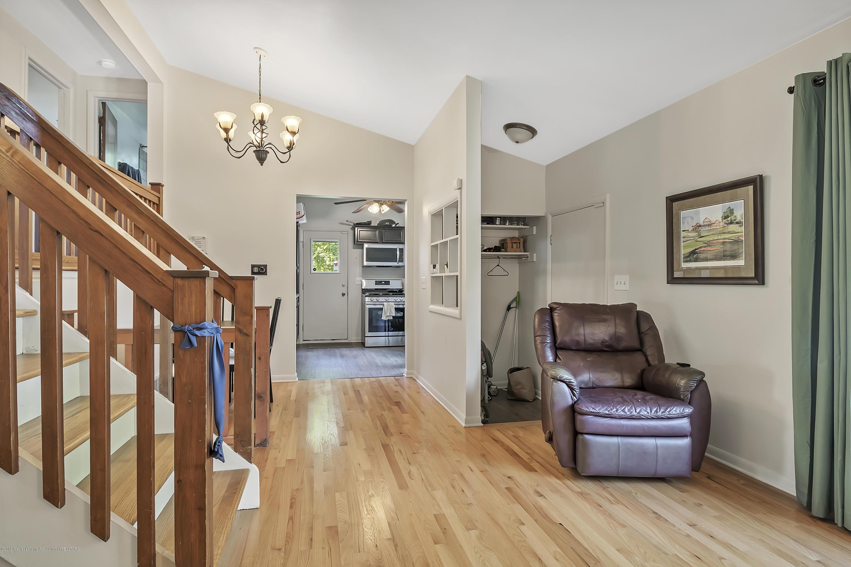 4418 Lowcroft Ave - 4418-Lowcroft-Lansing-MI-windowstill-7 - 4
