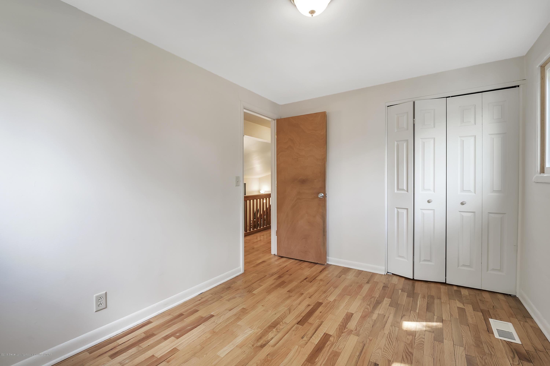 4418 Lowcroft Ave - 4418-Lowcroft-Lansing-MI-windowstill-15 - 12