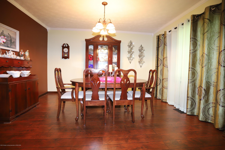 2158 Dennis Rd - Formal Dining Room - 13